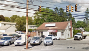 1,000 Square Foot Commercial Property For Sale