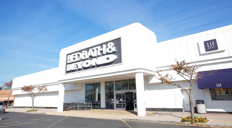 Bed Bath Beyond Encinitis