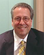 Robert Delavale