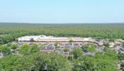 Tiana Plaza Shopping Center