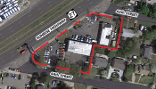 Portfolio of Two Sunrise Highway Properties For Sale