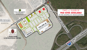 The Meadows at Yaphank (Mixed-Use Development)