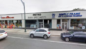 7,350 SF Investment Property For Sale