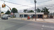 4,754 SF Freestanding Retail Building For Lease