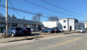 Up to 10,900 SF For Lease