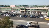 Retail/Medical Space For Lease at Quality Plaza