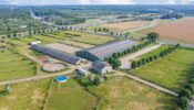 27 Acres For Sale